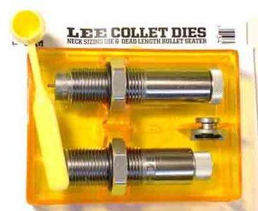 Lee Products Archives - Bankstown Gun Shop