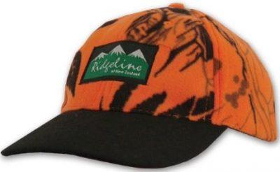 Ridgeline Reversible Beanie Hat