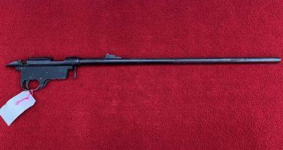 Firearms Archives - Bankstown Gun Shop