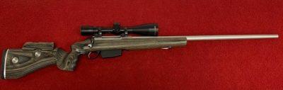 Second Hand Rifles Archives - Bankstown Gun Shop